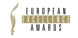 European Excellence Awards, 2014